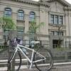 新潟市でロードバイク・クロスバイクがレンタルできるスマートクルーズを使ってみた