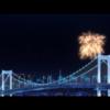 夢は別れのプレリュード TVアニメ『ラブライブ!虹ヶ咲学園スクールアイドル同好会』視聴レポート #10 「夏、はじまる。」