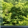 【宿泊記-3】星野リゾート奥入瀬渓流ホテル