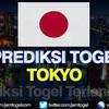 Prediksi Togel Tokyo Kamis 24 Agustus 2017