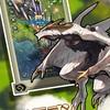 【進撃のドラゴン:タワーディフェンス】最新情報で攻略して遊びまくろう!【iOS・Android・リリース・攻略・リセマラ】新作スマホゲームが配信開始!