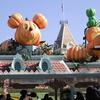カリフォルニア・ディズニー旅行記!【2日目:つぎはランドへ!】