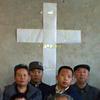 【中国宗教弾圧】「家庭教会」とは何か?