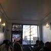 パリで中華料理、寿司、焼き鳥食べ放題してきた!