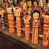 ヨーロッパにおける日本ブーム【外国人に人気の日本土産】