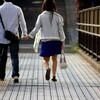 今のパートナーと末永く仲良くしたい人が知っておきたい恋愛の研究結果とは