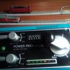 KATO パワーパックDELUXE22020 の使い道w【鉄道模型】