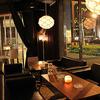 【オススメ5店】品川・目黒・田町・浜松町・五反田(東京)にあるカフェが人気のお店