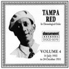 c. 1930.09.09. TAMPA RED AND HIS HOKUM JUG BAND