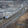 4年経っても好調維持の北陸新幹線と3年目にして苦境が続く北海道新幹線。どうして差がついてしまったのか