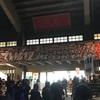 でんぱ組.inc日本武道館の感想をわーっとばーっと書く