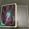 iPad Pro 11インチ 64GB(セルラーモデル)レビュー
