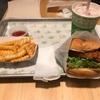 """「""""究極の""""ハンバーガー」#767"""