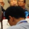 【みんな生きている】シェーンバッハ・サボー(1)-2/横田めぐみさん