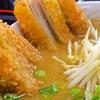 【オススメ5店】高知市(高知)にあるラーメンが人気のお店
