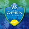 錦織圭 ウェスタン&サザンオープン(シンシナティ)2018 試合予定やドロー、テレビ放送予定