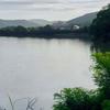 大久手池(愛知県名古屋)