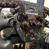 Newカマー!FANATEC Club Sport steering formula F1が、なかなかイイ感じ