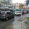 雨のヤンゴンに愚痴が止まらない!! #40