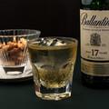 ひとり社長が自宅で飲む安くて美味しいお酒!