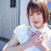 アイドル甲子園 SPRING FESTIVAL2019