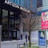 見えてくる光景 コレクションの現在地@アーティゾン美術館