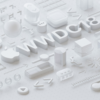 WWDC2018 今回はソフトウェアのアップデート(iOS編)