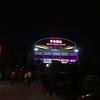 中秋節桂林旅行(7)桂林最後の夜「梦幻漓江ナイトショー」など