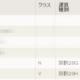 【SFC修行第四弾】鳥取・島根