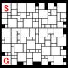 大中小迷路:問題11
