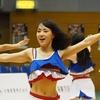 【FE名古屋】第11節vs熊本ヴォルターズ