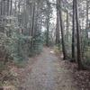 【企画】那須野が原の低山、一日にいくつ登れるか?