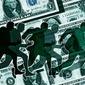金融業界未経験者が金融業界へ転職する際に気を付けるべきこと