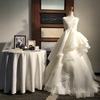 なぜ、「マタニティ花嫁専門」ウェディングドレス店が必要なのか?