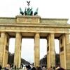 1日で制覇するベルリンの街