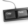 【ソフト開発 アンチパターン】Cut-And-Paste Programming