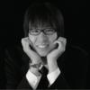 【NHKハートネットTV朗読記事】人とつながる最初の一歩「銀の匙をもて」 ひきポス2号「こうして人とつながった」より