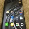 【購入レビュー】Xiaomi Mi Mix 2S  3Dゲームも超余裕で動くおすすめAndroidスマホ【2018年最新モデル】