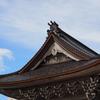 総持寺祖院(前編)