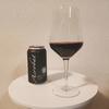 【アクロバット】コストコの缶入り赤ワインレビュー【メリットとデメリット】