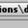 [SteamVR Plugin V2] コントローラーへバイブレーション機能を付ける