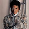 【厳選】マイケルジャクソン、世界中の人々に届けた魂のメッセージソング5選