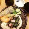 【留学】北米の日本人留学生同士の会話の鉄板ネタ3つ
