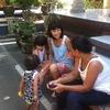 3歳とバリ島でお手軽ホームステイしてよかった5つのこと。(インドネシア