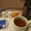 今回のコーヒーはマンデリンG1(浅煎り)~色々失敗~