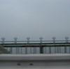 河口湖~淡路島 男3人車旅2008  第5夜