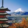 海外に住んでいると「やっぱり日本最高だわ」と思うことランキング