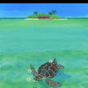 natu-style-aloha's diary