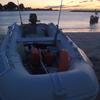 おすすめ、釣りから学んだ、「氷」長持の方法は!!