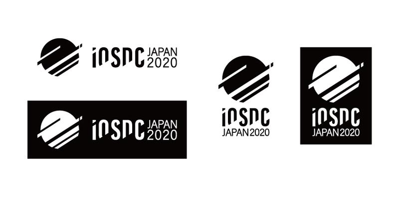 #iOSDC Japan 2020 の公式ロゴ・サイトデザインができるまで